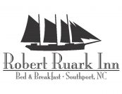 Robert Ruark Inn Bed & Breakfast