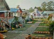 Olde Southport Village Shoppes