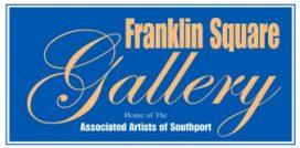 Franklin Square Art Gallery