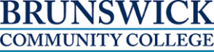 Brunswick Community College Foundation