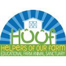 Helpers of Our Farm (HOOF)