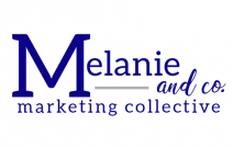 Melanie and Co Marketing Collective