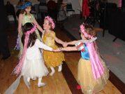 Little Princess Ball