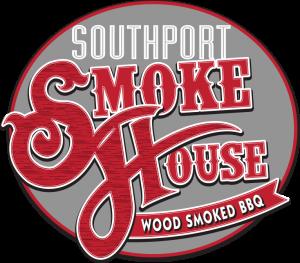 Southport Smoke House