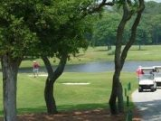 Southport-Oak Island Golf Classic