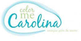 color me Carolina