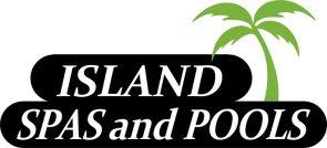 Island Spas and Pools, LLC