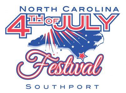 North Carolina 4th of July Festival, Inc.