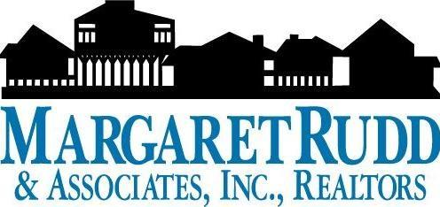 Margaret Rudd and Associates, Inc., REALTORS Oak Island Office