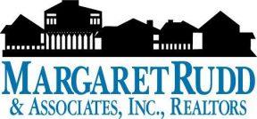 Margaret Rudd and Associates, Inc.,REALTORS Downtown Office