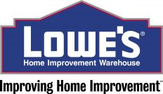 Lowe's Home Improvement Warehouse