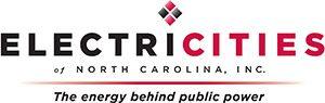 ElectriCities of North Carolina Inc