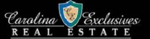 Carolina Exclusives Real Estate