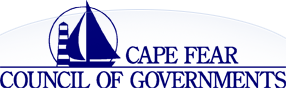 Cape Fear Council of Governments