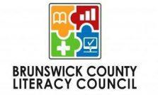 Brunswick County Literacy Council