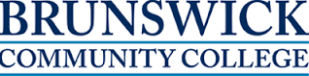 Brunswick Community College Leland Center