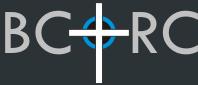 Brunswick Christian Recovery Center