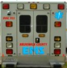 Healthcare and Emergency Services