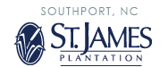 St James Plantation Marina
