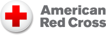 American Red Cross Cape Fear Chapter