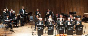 Brunswick Big Band