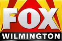 WSFX Fox 26 Wilmington