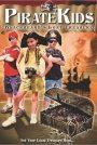 Pirate Kids: Blackbeard's Lost Treasure (2004)