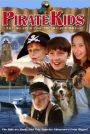 Pirate Kids II The Search for the Silver Skull (2006)