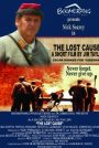 The Lost Cause (2004)