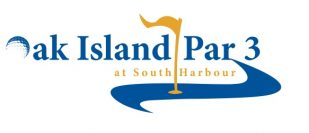 Oak Island Par 3 Golf Course