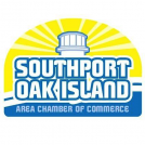 Southport-Oak Island Area Chamber of Comme...