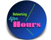 Business Networking After Hours November