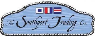 Southport Trading Company