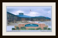 Virginia Williamson Elementary School