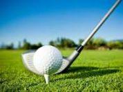 Golf for Literacy