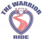 The Warrior Ride