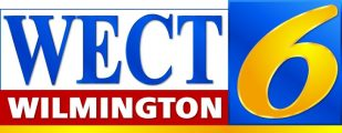 WECT TV6 News and Weather