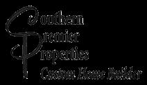 Southern Premier Properties