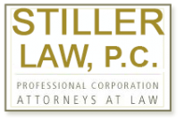 Stiller Law, PC