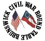 Brunswick Civil War Round Table