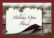 Southport Oak Island Shop Small Open Houses