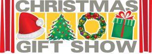 Christmas Gift Show