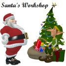 Santa's Elves Workshop