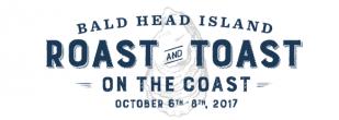 Bald Head Island Roast & Toast on the Coast: Southern Living Style