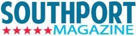 Southport Magazine