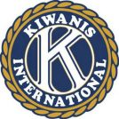 Kiwanis Open House