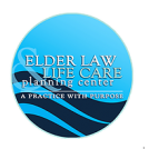 Elder Law and Life Care Planning Center