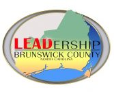 Leadership Brunswick County Accepting Applicants