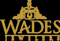 Wade's Jewelers