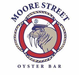 Moore Street Oyster Bar
